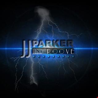 JJ PARKER  PRESENT INGROOVE 11.9.16