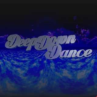 DeepDownDance Friday 8 July Mix Hit Evening Show