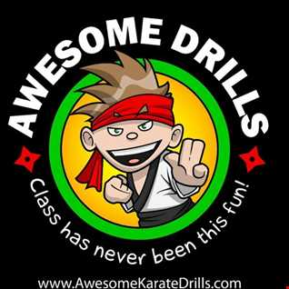 Kids Class   Awesome Drills June 22nd