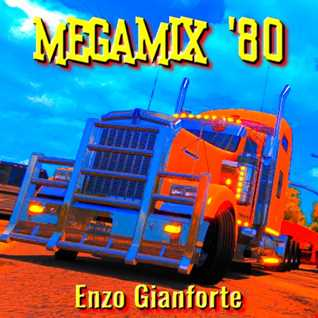 MegaMix   80