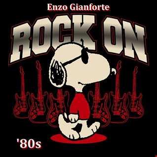 Rock On   '80s