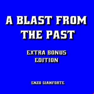 A blast from the past - Extra bonus