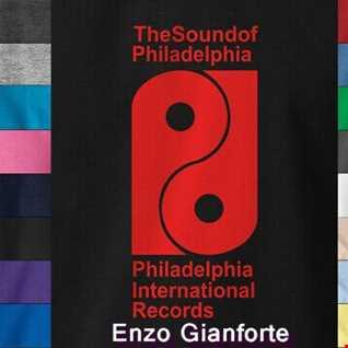 The Real Sound Of Philadelphia