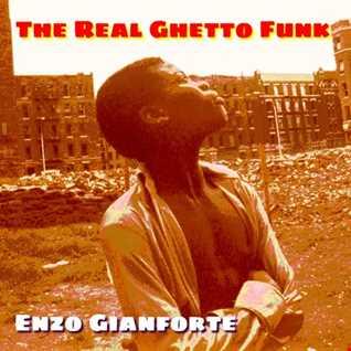 The real ghetto funk