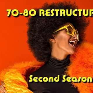 70-80 Restructured 2