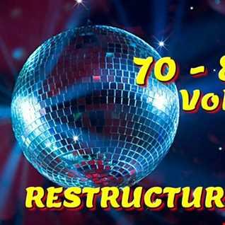 70 80 Restructured