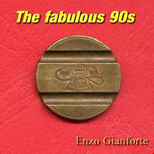 The fabulous 90s