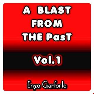 A blast from the past! Vol1