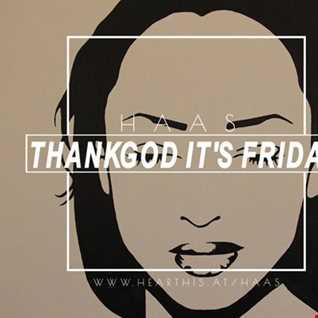 Thank God It's Friday 03.02.2017