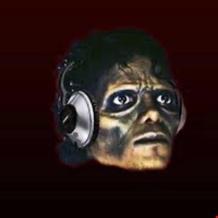 Michael Jackson - Thriller [The Reflex 'Halloween' Edit]