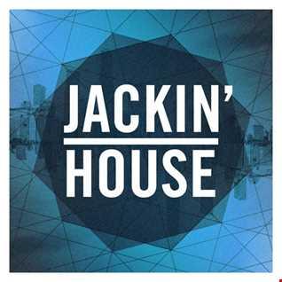 Jack is Back!
