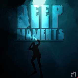 Deep Moments 1