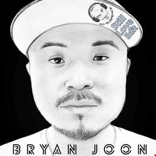 365 (Feat. Bryan Joon)   DJ Suspence Still Love Edit