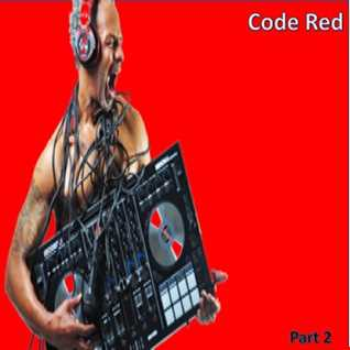 Code Red IV - HIV/AIDS Awareness Mix ~ Part 2