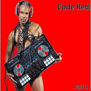 Code RED IV - HIV/AIDS Awareness Fundraiser Mix ~ Part 1