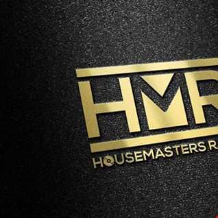 DJ BAILEY   THE TECH HOUSE SHOW (22 05 2016)