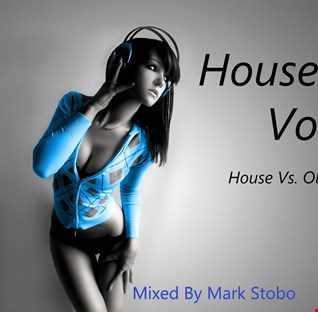 House Classix Vol 8: House Vs Oldskool