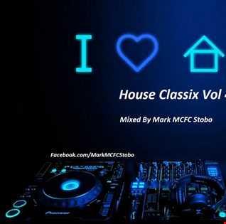 House Classix Vol 4