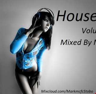 Mayhem Mix