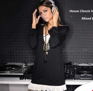 House Classix Vol 12: The Saturday Sessions