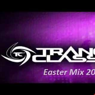 Trance Classix Easter 2017