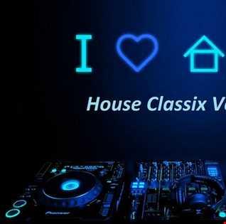 House Classix Vol 2