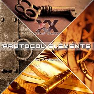 Protocol Elements 04