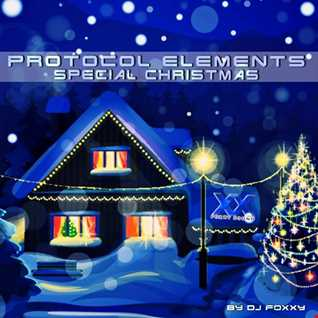 Protocol Elements Special Christmas
