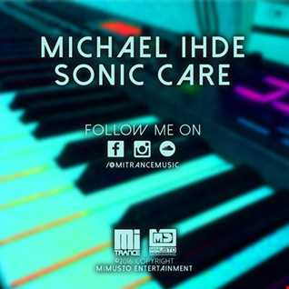 Michael Ihde - Sonic Care