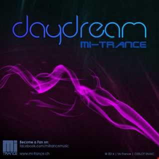 Michael Ihde - Daydream (Instrumental) [Game Film Score Soundtrack]
