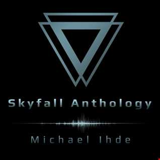 Michael Ihde - Skyfall Anthology