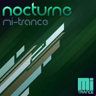 Michael Ihde - Nocturne