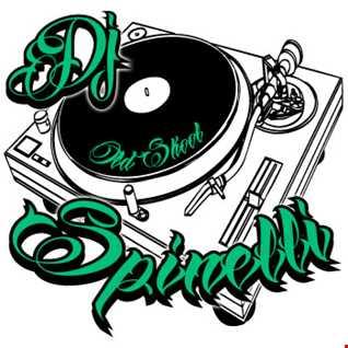 forgotten old school nightclub classics mix issue 263 2015
