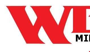 102.7 WBMX (Oak Park/Chicago) With Mike Hitman Wilson (1988)