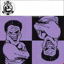 MAD HOUSE VOL 14
