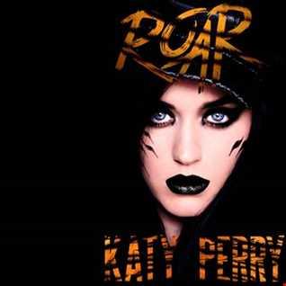 Roar (Diamond Mix)