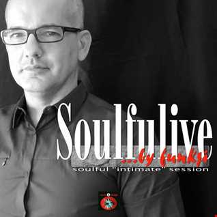 Soulfulive