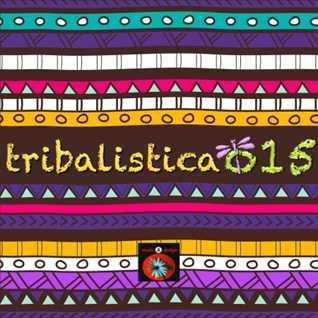 tribalistica 015