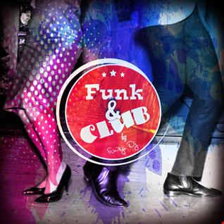 Funk & CLUB