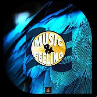 MUSIC & FEELING