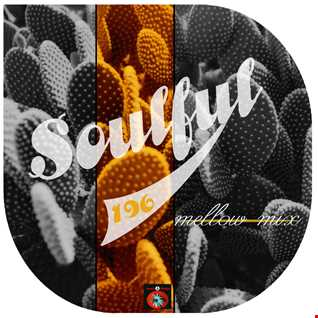 Soulful 196 ❋ mellow mix