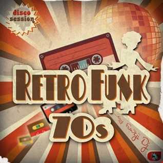 Retro Funk 70s