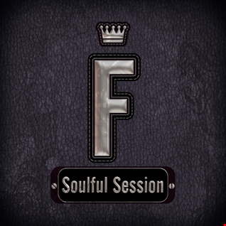 ♛F  ・soulful session・