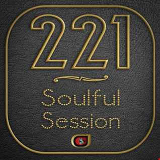 221🔶 Soulful Session