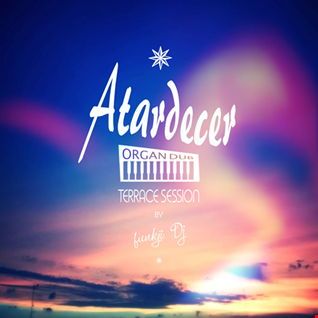 Atardecer - terrace session