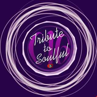 Tribute to Soulful 016