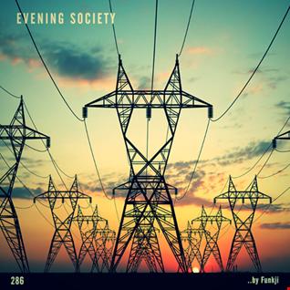 EVENING SOCIETY