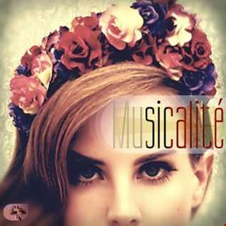 """Musicalité - """"Divertimento"""" Mix"""