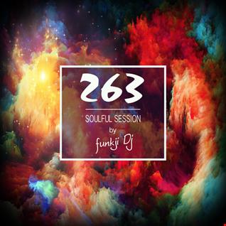 ✦ 263 ✦