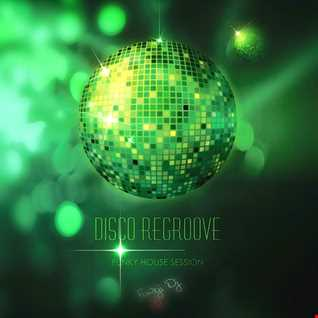 Disco Regroove